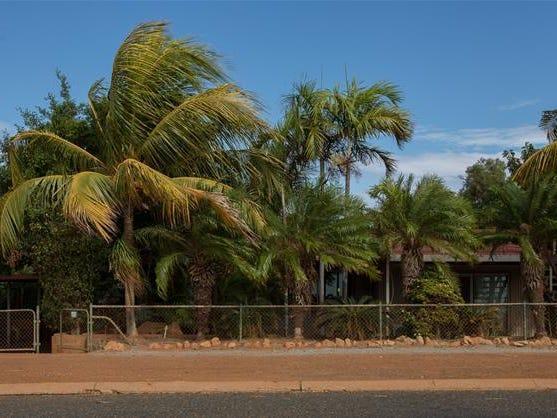 27 Sutherland Street, Port Hedland, WA 6721