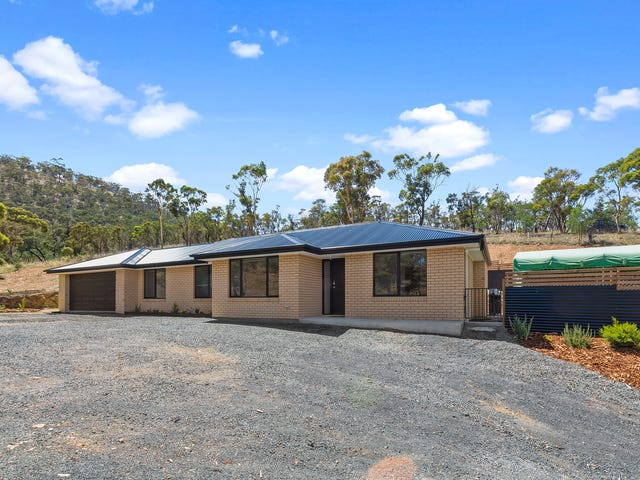 68 Landermere Drive, Honeywood, Tas 7017
