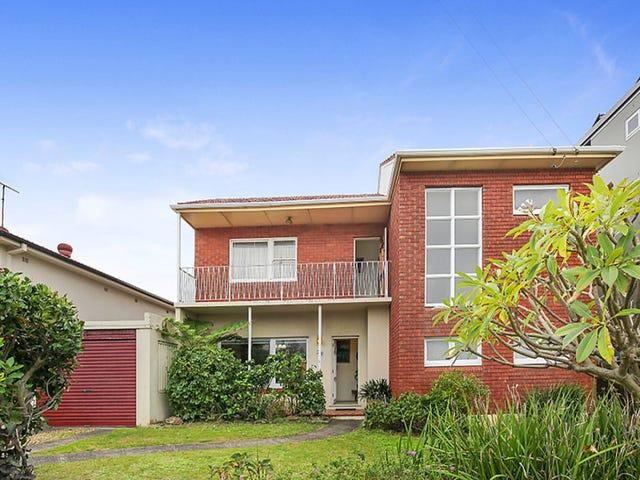 24  Torrington Road, Maroubra, NSW 2035