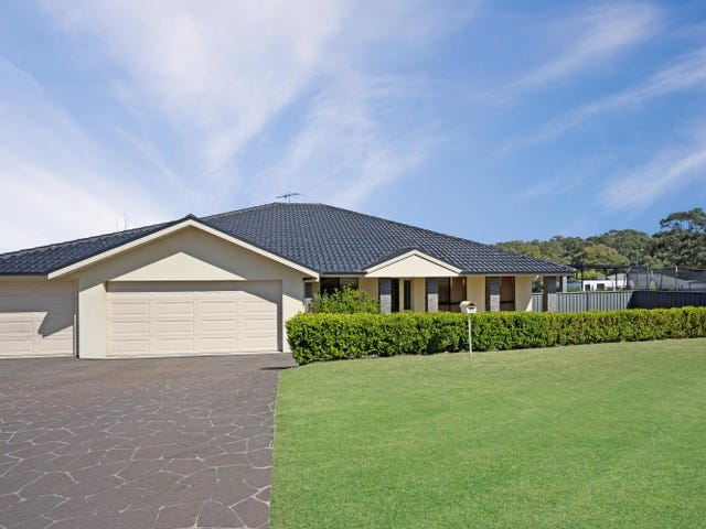 37 Highland Way, Bolwarra Heights, NSW 2320