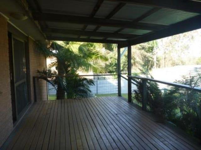 13 Middle Street, Branxton, NSW 2335