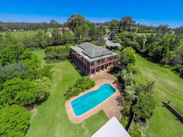 115 Burns Road, Thirlmere, NSW 2572