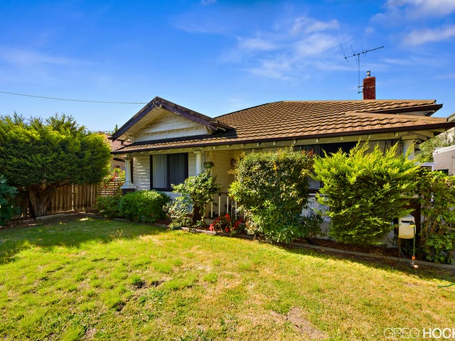 178 Hudsons Road, Spotswood, Vic 3015