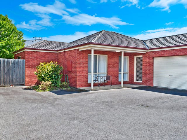 3/2 Hodgetts Drive, Warrnambool, Vic 3280