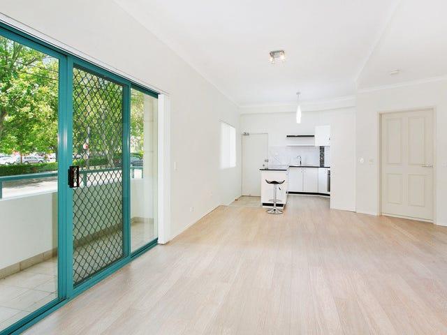 21/238 Slade Road, Bexley North, NSW 2207