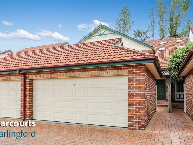 9/12 Corry Court, North Parramatta, NSW 2151