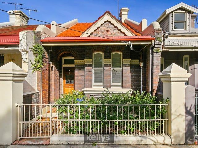 7 Leamington Avenue, Newtown, NSW 2042