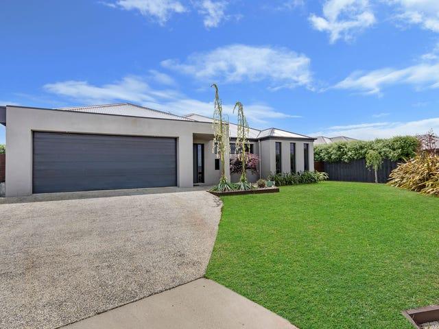 3 Onyx Court, Perth, Tas 7300
