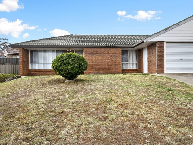 10/31-51 Village High Road, Goulburn, NSW 2580
