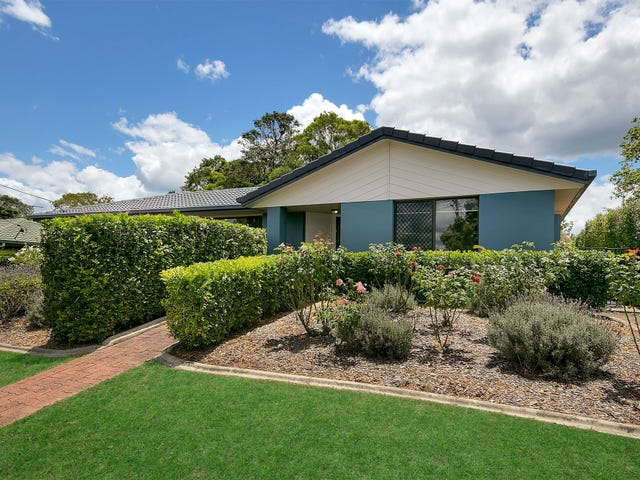 81 Sumners Rd, Jamboree Heights, Qld 4074