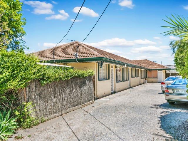 4/51 Diagonal Road, Glenelg East, SA 5045