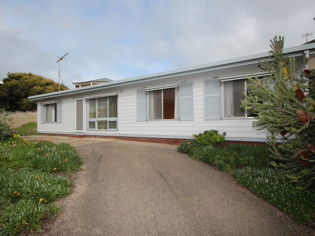 17 Bristow Smith Avenue, Goolwa South, SA 5214