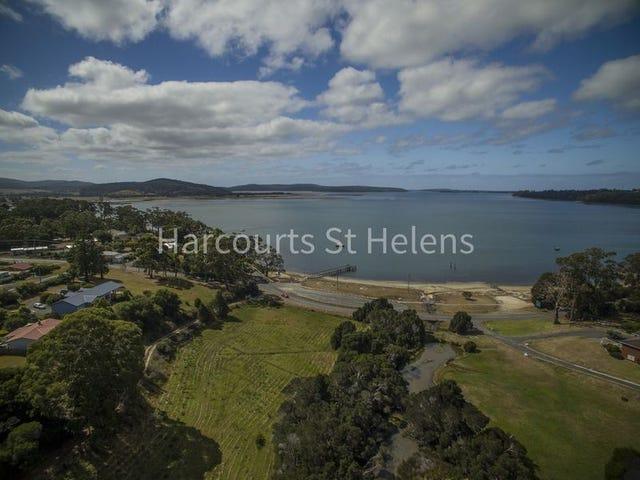 64-66 Tasman Highway, St Helens, Tas 7216