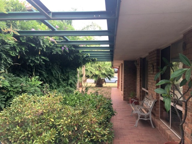 1/30 Collie Street, Barooga, NSW 3644