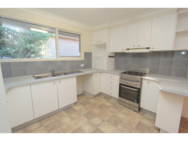 188 Browning Street, Bathurst, NSW 2795