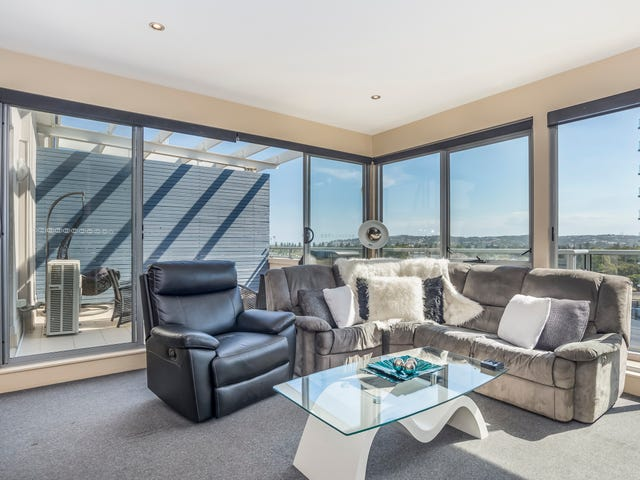 906/25 Bellevue St, Newcastle West, NSW 2302