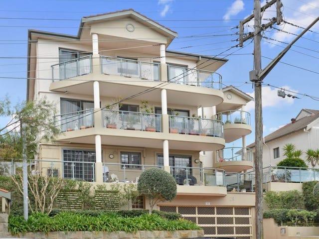 3/29 Bennett Street, Bondi, NSW 2026