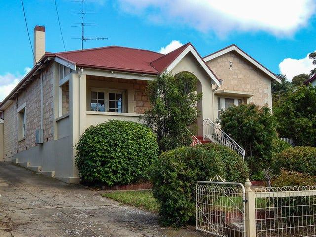 33 Oxford Terrace, Port Lincoln, SA 5606