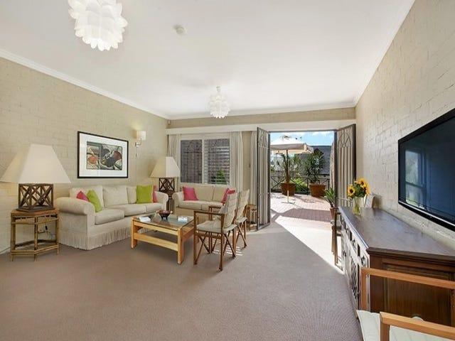 144 Oxford Street, Paddington, NSW 2021