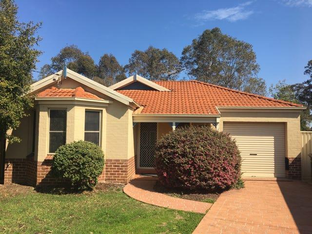 21B ABELIA STREET, Tahmoor, NSW 2573