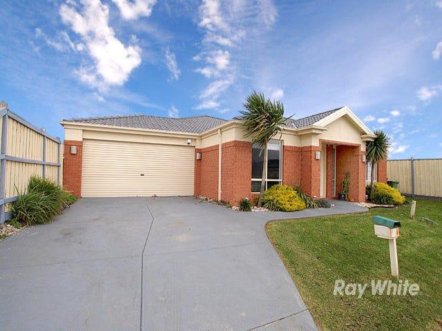 111 Moondarra Drive, Berwick, Vic 3806