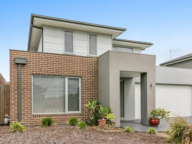 66A Graf Road, Somerville, Vic 3912