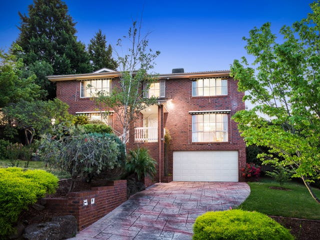 26 Nedlands Court, Doncaster East, Vic 3109