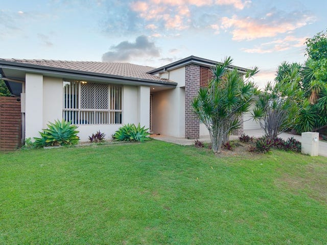 3 Torello Crescent, Victoria Point, Qld 4165