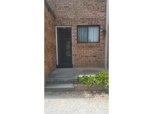 3/12 Barton Lane, Tamworth, NSW 2340
