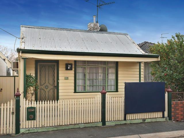 67 Albert Street, Port Melbourne, Vic 3207