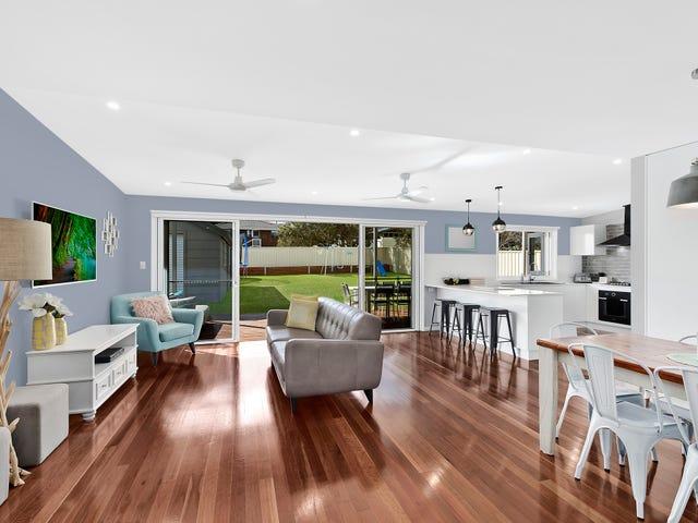 65 Playford Road, Killarney Vale, NSW 2261