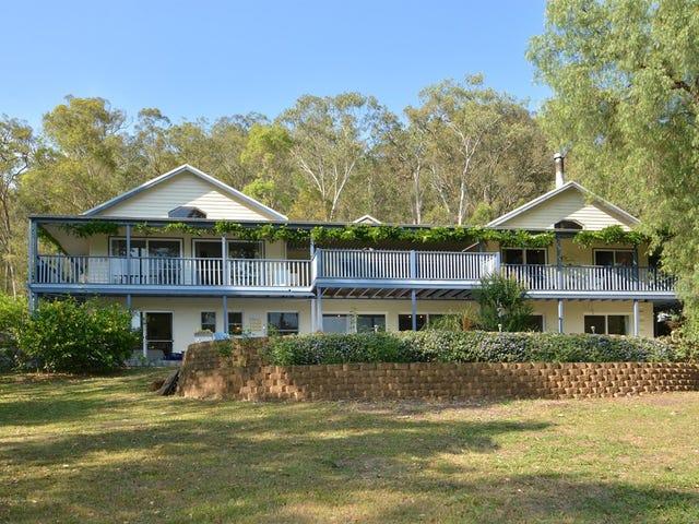 230 Narone Creek Road, Wollombi, NSW 2325