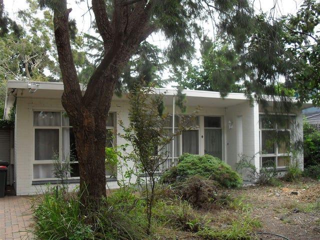 87 Orchard Street, Glen Waverley, Vic 3150