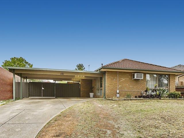 151 Gisborne-Melton Road, Kurunjang, Vic 3337