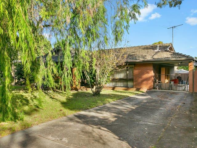 4 BRANSON STREET, Rosebud, Vic 3939