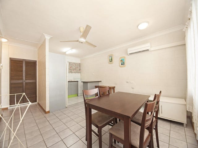 1/260 Grafton Street, Cairns North, Qld 4870