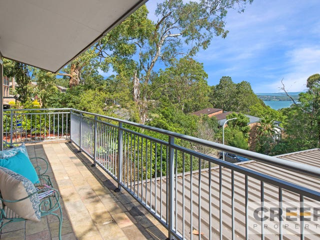 11 Cleverton Close, Warners Bay, NSW 2282
