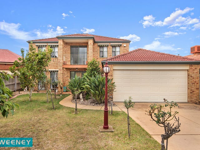14 Melrose Place, Werribee, Vic 3030