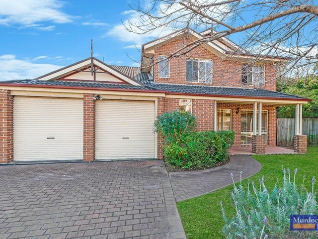6A Bernard Place, Cherrybrook, NSW 2126