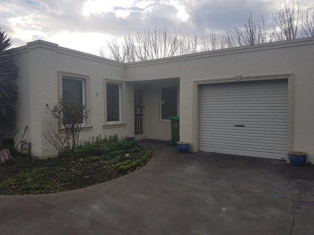 Unit 3/17 Sylvia Road, Beaconsfield, Vic 3807