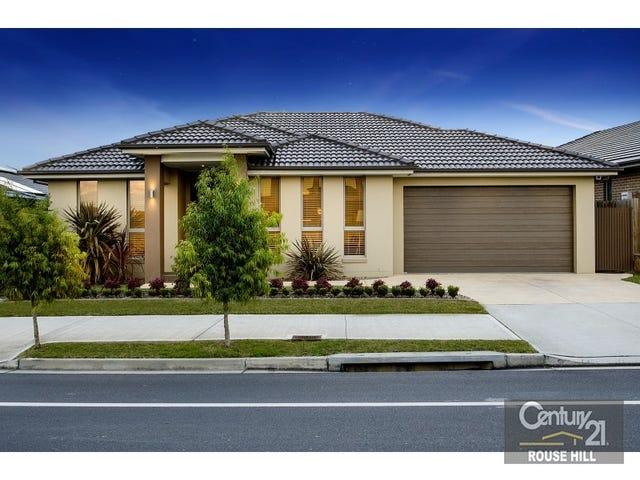 62 Ridgeline Drive, The Ponds, NSW 2769