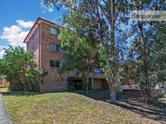 8/61-62 Park Avenue, Kingswood, NSW 2747