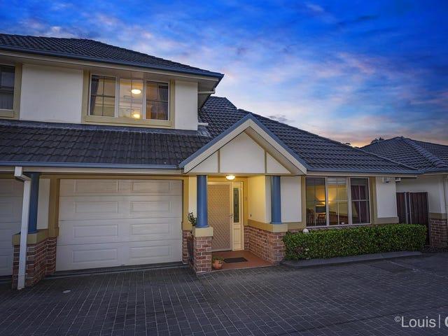8/54-56 Glenhaven Road, Glenhaven, NSW 2156