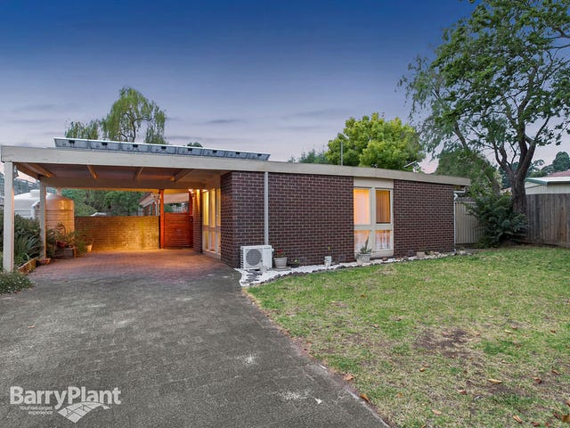 1223 Mountain Highway, The Basin, Vic 3154