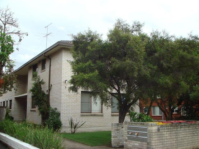 5/6 Bank Street, Meadowbank, NSW 2114