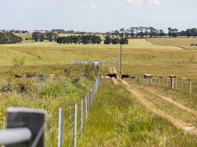 1460 Daylesford-Clunes Road, Smeaton, Vic 3364