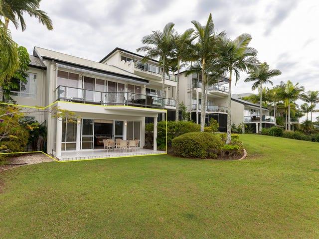4963 St Andrews Terrace, Sanctuary Cove, Qld 4212