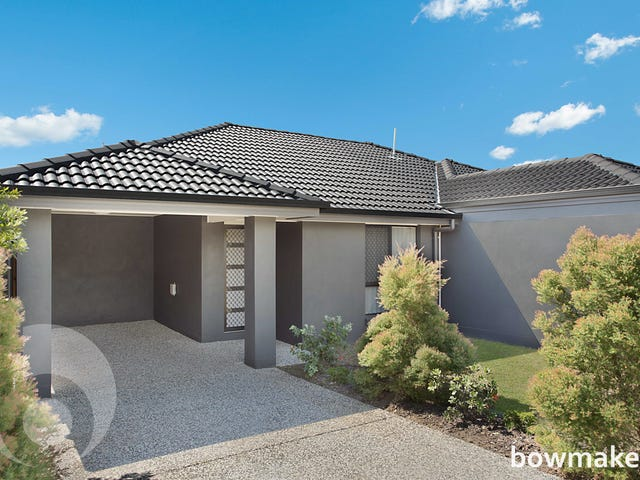 2/23A Swallow Street, Griffin, Qld 4503