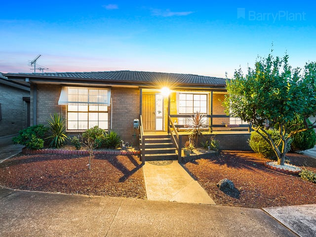 2/26 Veronica Street, Ferntree Gully, Vic 3156