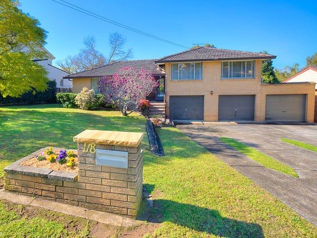 118 Chapel Lane, Baulkham Hills, NSW 2153